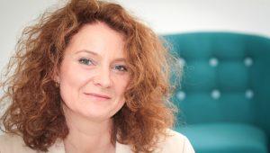 Anja Kunz Gesprächstherapeutin